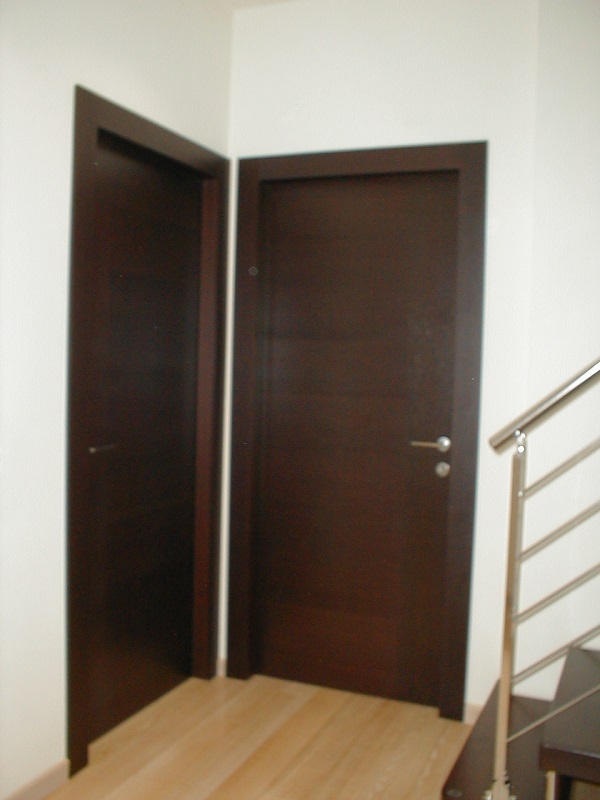 Porte Laminato-1a