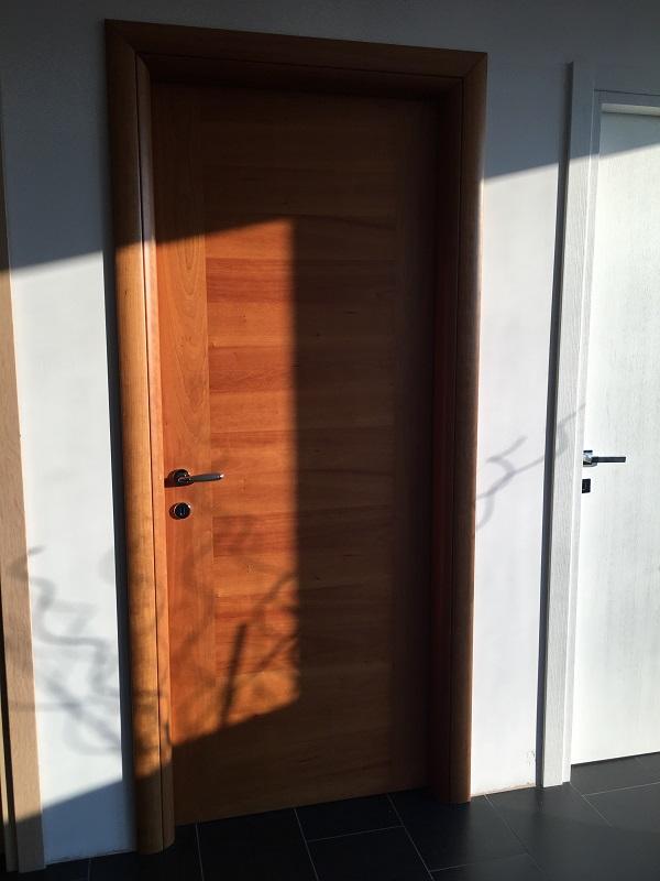 Porte Laminato-1f