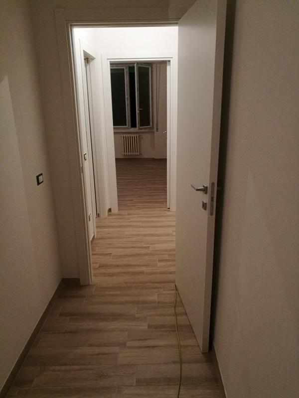 Porte Laminato-1o