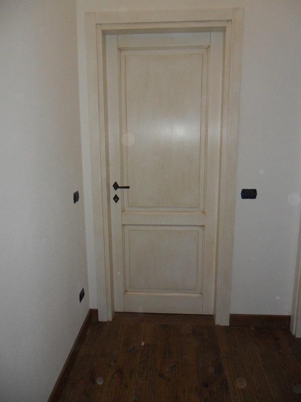 Porte in Legno-1o