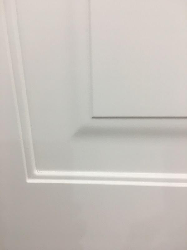 Porte Legno - particolari-1b