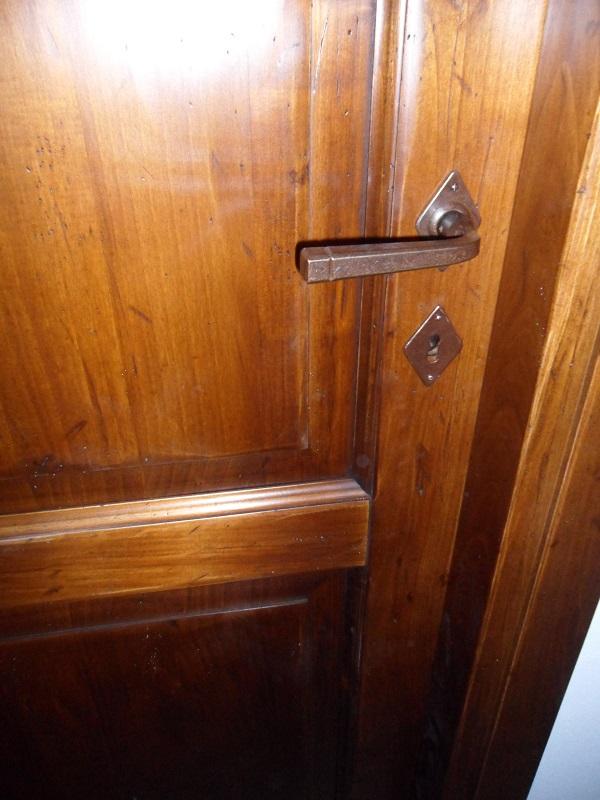 Porte Legno - particolari-1e